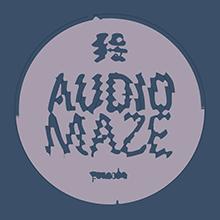 audiomaze_logo-220x220