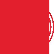 audiomaze_logo-red-175px
